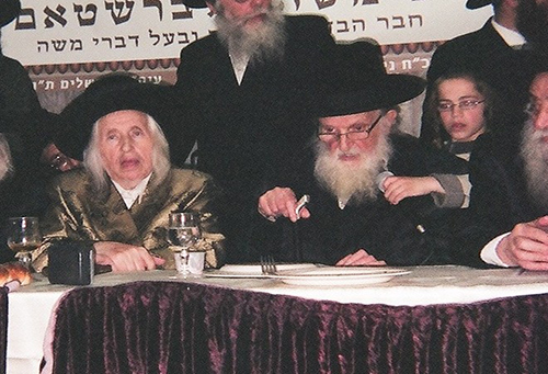 Rav_moshe_sternbuch_and_kaliver_rebbe