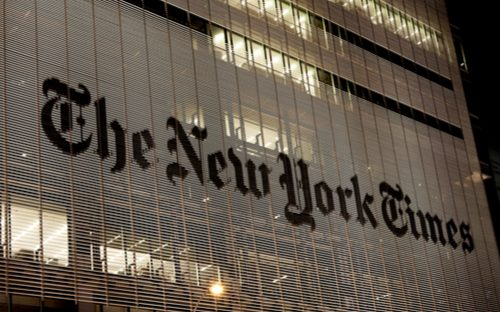 new-york-times-caricature